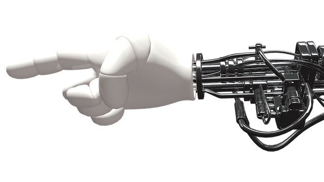 Robots Are Changing The Business Landscape: Top Robotics Stocks