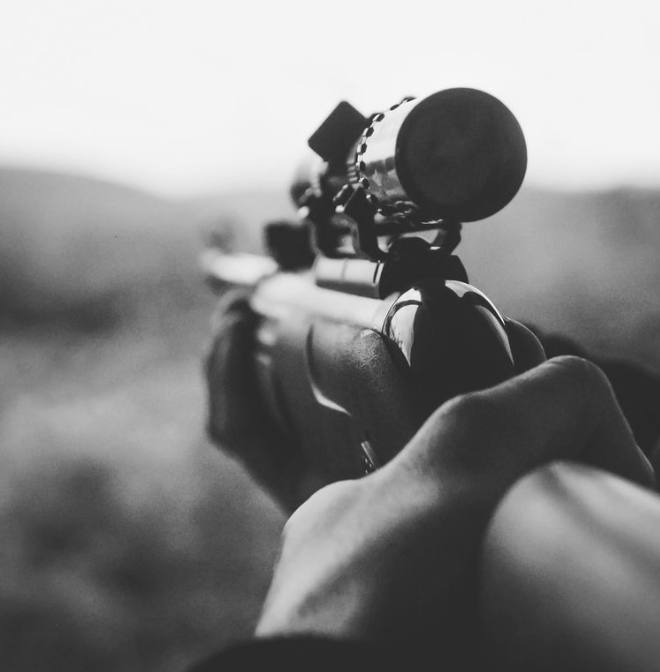 Gun & Firearm Stocks: How to Avoid Them or Include Them in Your Portfolio