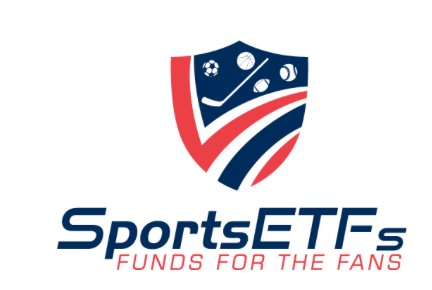 Exclusive Interview with Nick Fullerton, President of SportsETFs, The First Sports ETF