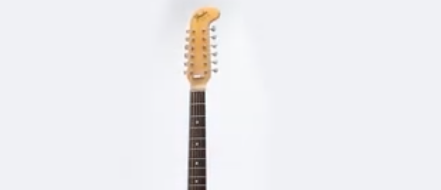 Investing in Guitars? Bob Dylan's Sold for $187,000