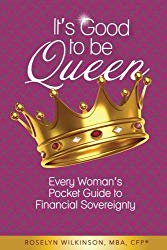 Every Woman's Pocket Guide to Financial Sovereignty
