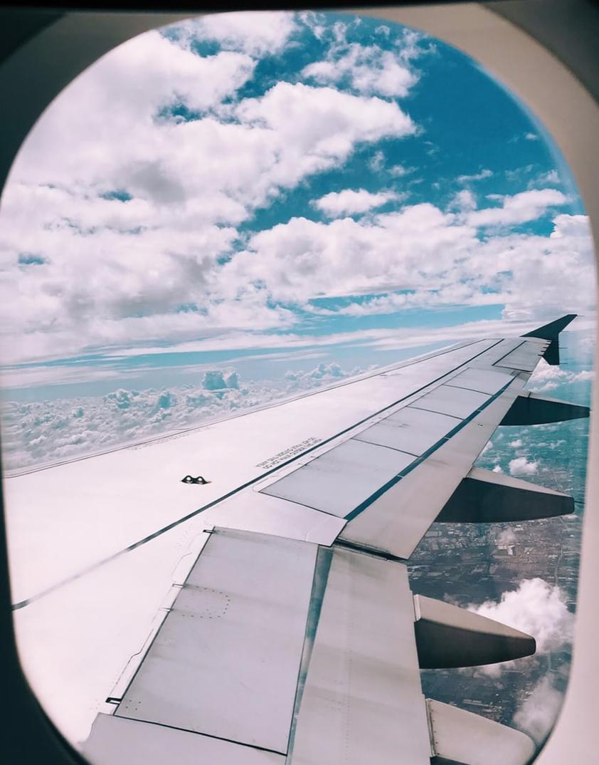 Top Airline Stocks for Summer Travel